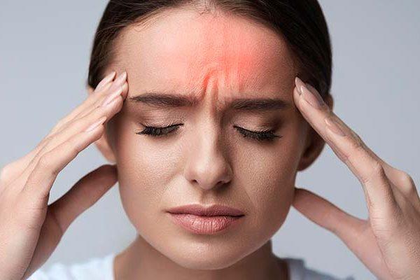Dr Pfeifenróth Anna – A fejfájásról, mint népbetegségről